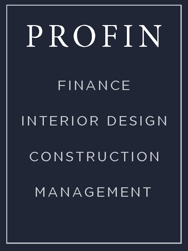 Profin Management